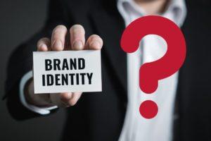 Che cos'è la brand identity?